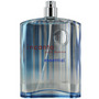 INCANTO ESSENTIAL Cologne ar Salvatore Ferragamo #200105