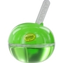 DKNY DELICIOUS CANDY APPLES Perfume by Donna Karan #200283
