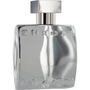 CHROME Cologne ved Azzaro #200381