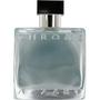 CHROME Cologne per Azzaro #200382