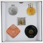 WOMENS HAUTE VARIETY Perfume od Haute Collection #201012