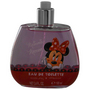 MINNIE MOUSE Perfume von Disney #201156