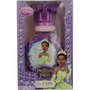PRINCESS & THE FROG Perfume z Air Val International #201683