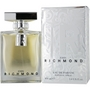 JOHN RICHMOND Perfume Autor: John Richmond #202009