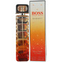 BOSS ORANGE SUNSET Perfume per Hugo Boss #202158