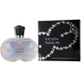 ESCADA ABSOLUTELY ME Perfume par Escada #202168