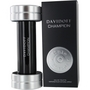 DAVIDOFF CHAMPION Cologne by Davidoff #202180