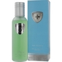 SWISS GUARD Perfume poolt Swiss Guard #202450