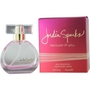 BECAUSE OF YOU JORDIN SPARKS Perfume ved Jordin Sparks #202862
