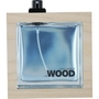 HE WOOD OCEAN WET WOOD Cologne por Dsquared2 #202914