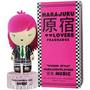 HARAJUKU LOVERS WICKED STYLE MUSIC Perfume poolt Gwen Stefani #203060