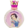 SNOW WHITE Perfume von Disney #203063