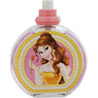 BEAUTY & THE BEAST Perfume da Disney #203064