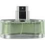 MUST DE CARTIER Cologne de Cartier #203444