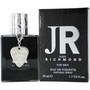 JOHN RICHMOND Cologne poolt John Richmond #203497