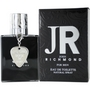 JOHN RICHMOND Cologne door  #203498