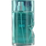 ANGEL ICE MEN Cologne par Thierry Mugler #203514