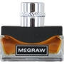 MCGRAW Cologne by Tim McGraw #204095