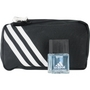 ADIDAS MOVES Cologne door Adidas #204110