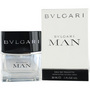 BVLGARI MAN Cologne by Bvlgari #204892