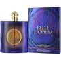 BELLE D'OPIUM Perfume poolt Yves Saint Laurent #205421