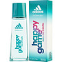 ADIDAS HAPPY GAME Perfume door Adidas #205652
