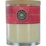 LOVE Candles pagal  #205705