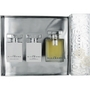 JOHN RICHMOND Perfume by John Richmond #206254
