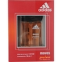 ADIDAS MOVES PULSE Cologne by Adidas #206298