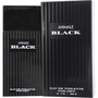 ANIMALE BLACK Cologne od Animale Parfums #206480