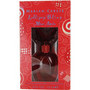 MARIAH CAREY LOLLIPOP BLING MINE AGAIN Perfume by Mariah Carey #206584