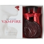 BODY FANTASIES VAMPIRE Perfume pagal Body Fantasies #206741