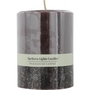 MOCHA LATTE SCENTED Candles od Mocha Latte Scented #206762