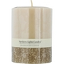 SANDSTONE SCENTED Candles by SANDSTONE SCENTED #206763