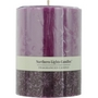 FLIRTACIOUS PLUM SCENTED Candles pagal Flirtacious Plum Scented #206764
