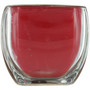 POMEGRANATE CHERRY SCENTED Candles de Pomegranate Cherry Scented #206770
