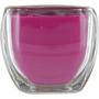 DRAGON FRUIT SCENTED Candles z Dragon Fruit Scented #206771