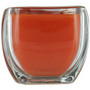 PEACH PAPAYA SCENTED Candles ved Peach Papaya Scented #206772
