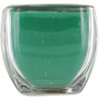 MELON BERRY SCENTED Candles által Melon Berry Scented #206773