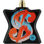 BOND NO. 9 ANDY WARHOL SUCCESS IS A JOB IN NEW YORK Fragrance esittäjä(t): Bond No. 9 #207097