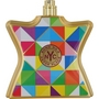 BOND NO. 9 ASTOR PLACE Perfume por Bond No. 9 #207099