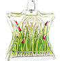 BOND NO. 9 HIGH LINE Fragrance pagal Bond No. 9 #207115