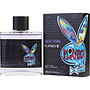 PLAYBOY NEW YORK Cologne pagal Playboy #207225