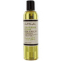 CAROLS DAUGHTER Haircare door Carol's Daughter #207535
