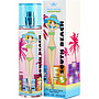 PARIS HILTON PASSPORT SOUTH BEACH Perfume esittäjä(t): Paris Hilton #207573