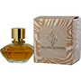 BABY PHAT GOLDEN GODDESS Perfume by Kimora Lee Simmons #207825