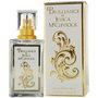 JESSICA MC CLINTOCK BRILLIANCE Perfume Autor: Jessica McClintock #208021