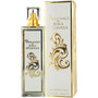 JESSICA MC CLINTOCK BRILLIANCE Perfume przez Jessica McClintock #208022
