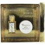 JESSICA MC CLINTOCK BRILLIANCE Perfume by Jessica McClintock #208023