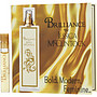 JESSICA MC CLINTOCK BRILLIANCE Perfume od Jessica McClintock #208024